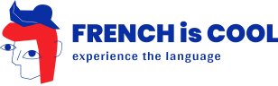 Language courses in French Riviera